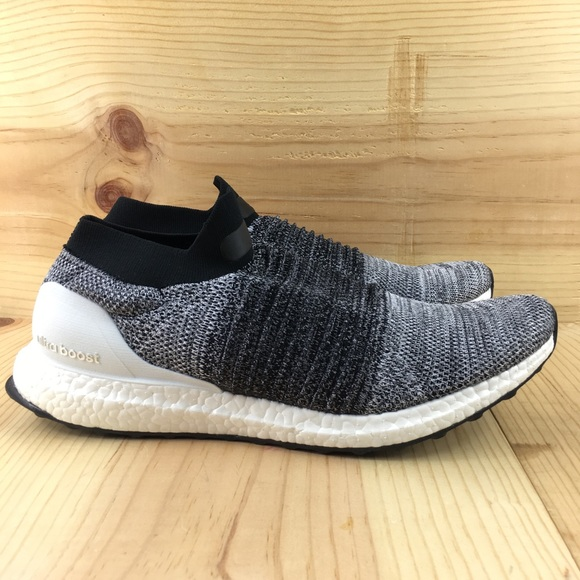 Adidas Shoes Ultra Boost Laceless Size 14 Mens Poshmark